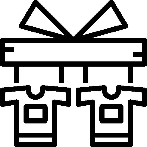 Cadouri & Artizanat