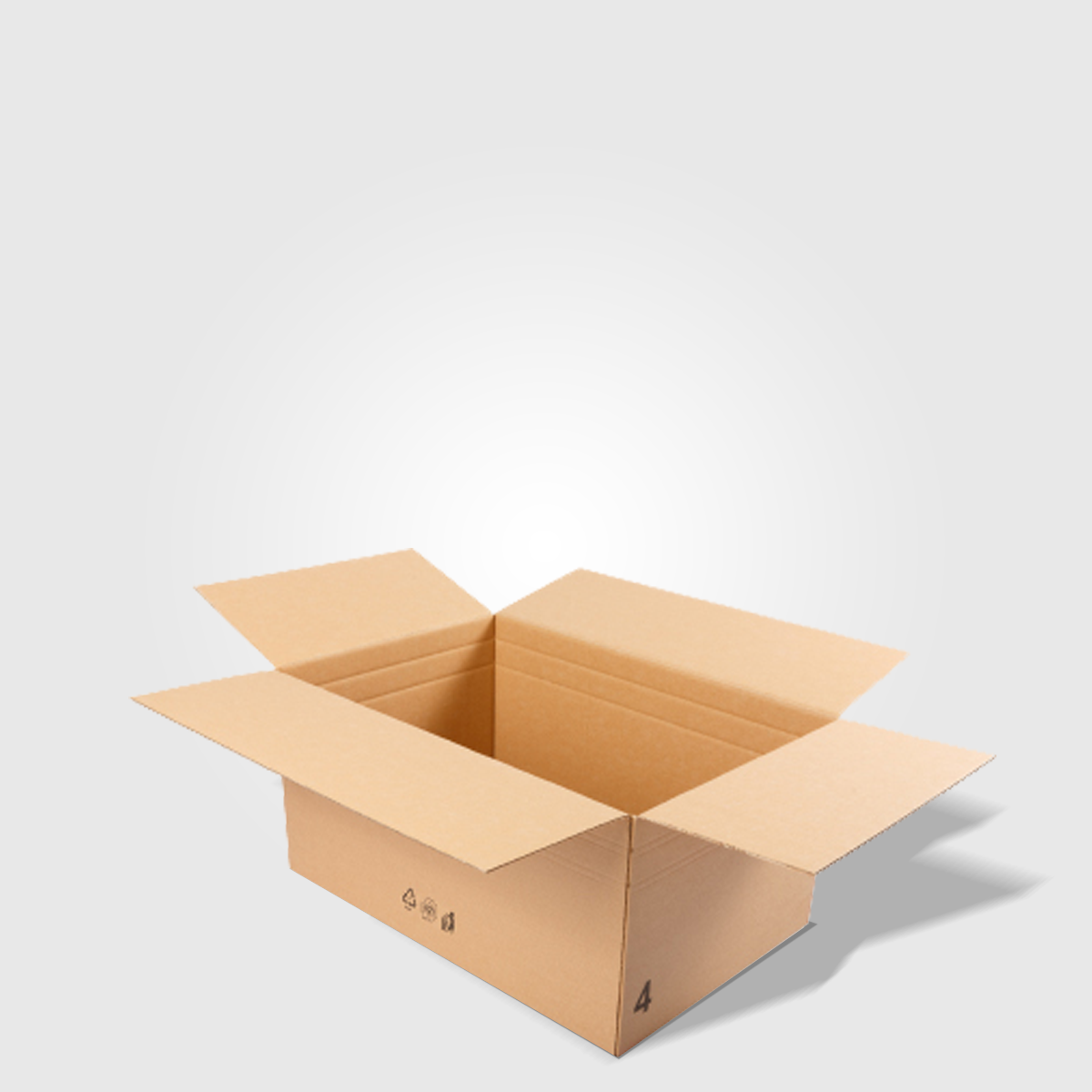 cutii ambalare