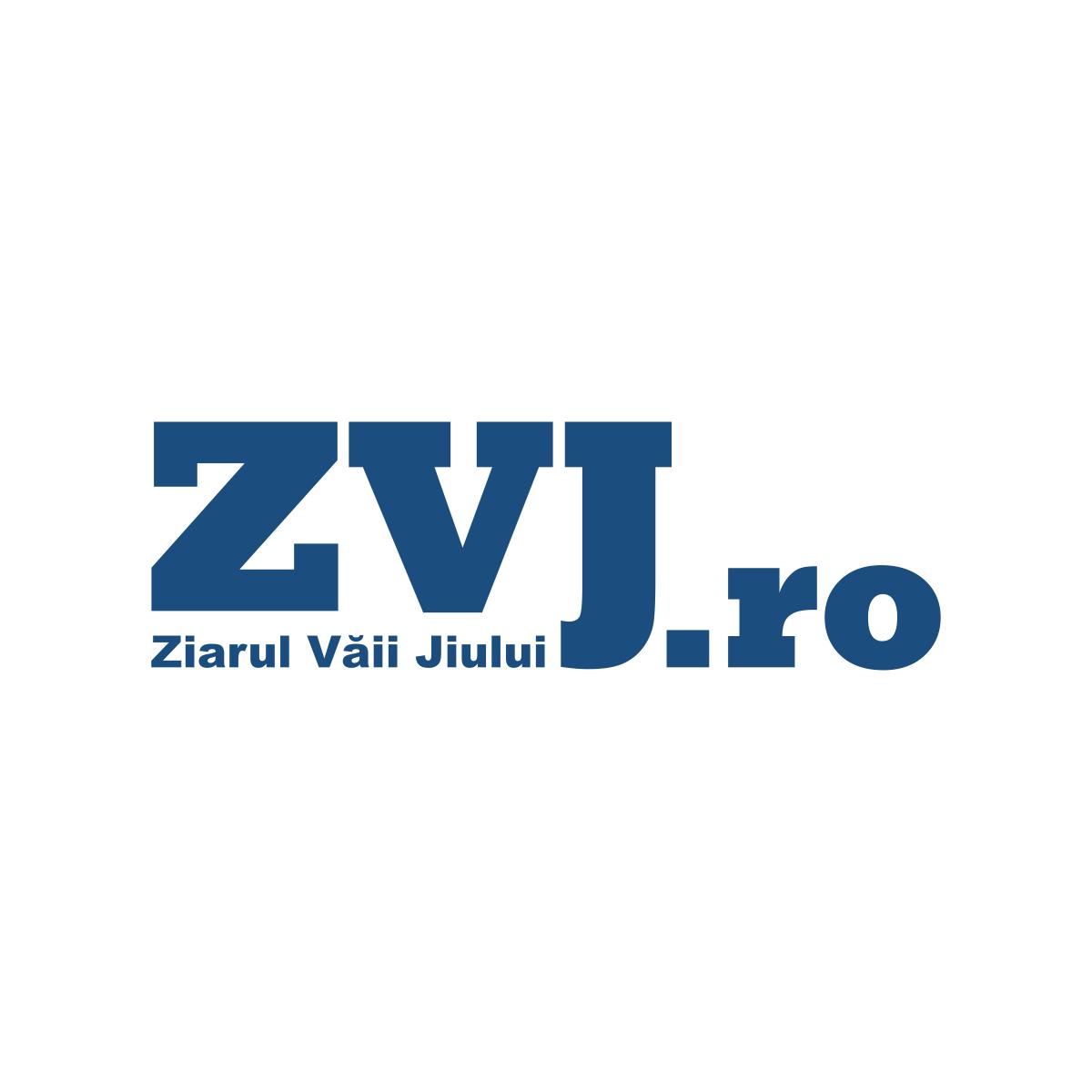 zvj logo